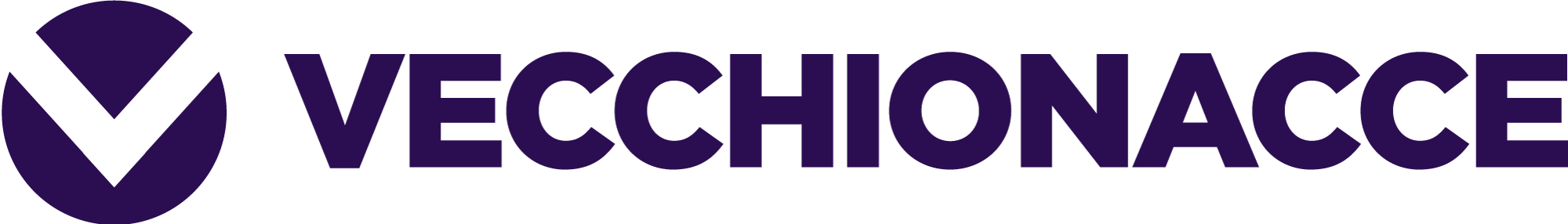 Logo Miguel Vecchionacce