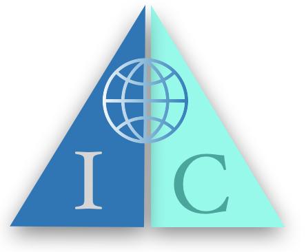 Logo Intercapacita ltda