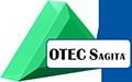 Logo SAGITA OTEC SPA