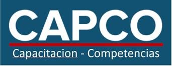 Logo CAPCO