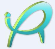 Logo CAPACITACIONES RAIZ LTDA.