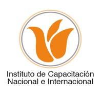 Logo Instituto capacitación nacional e internacional