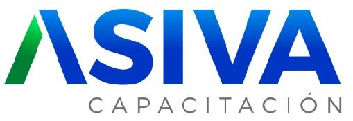 Logo Instituto de Capacitación Laboral