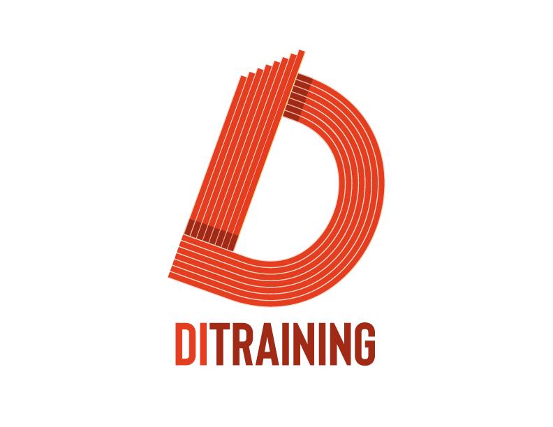 Logo Ditraining