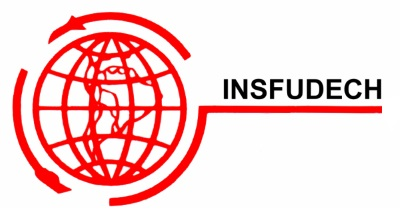 Logo Instituto de Capacitación Futuro y Desarrollo Ltda.