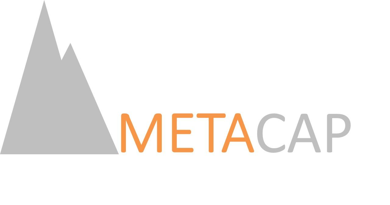 Logo Metaconsultores