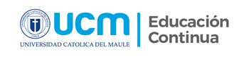 Logo Educación Continua UCM