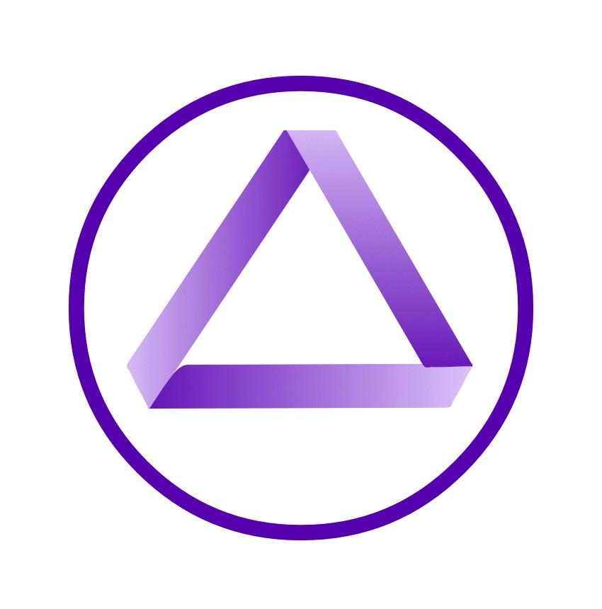 Logo Vandana Capacitación
