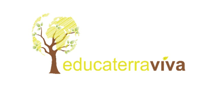 Logo EDUCATERRAVIVA