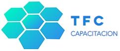 Logo Trainning for Construction Capacitación SpA
