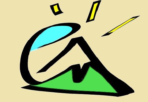 Logo AILLAPÁN EIRL