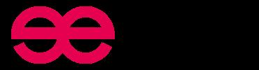 logo oferente