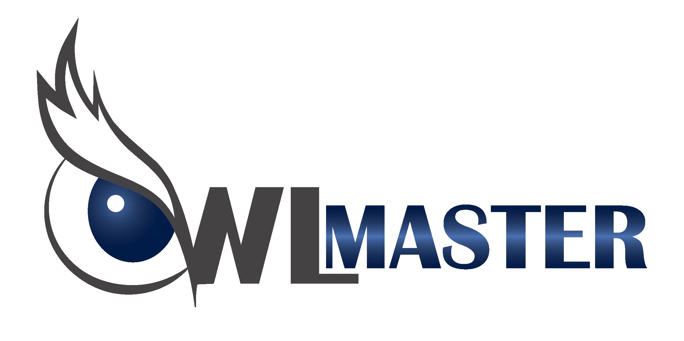 Logo OWL Master