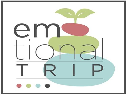 Logo Otec Emotional Trip Spa