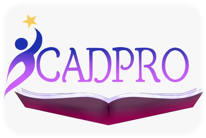 Logo ICADPRO LTDA