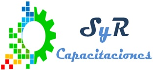 Logo CAPACITACIONES S&R LTDA