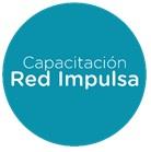 Logo Capacitacion Red Impulsa