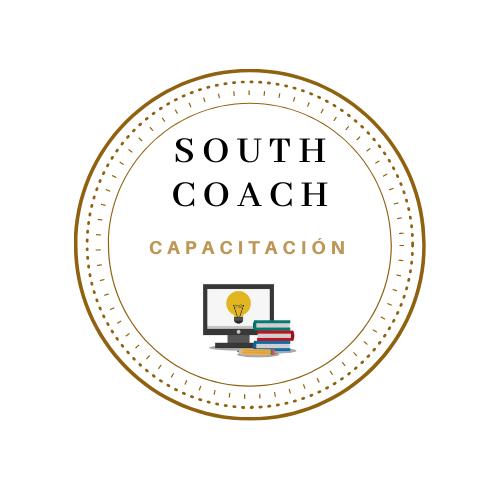 Logo Southcoach