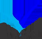 Logo Centro de Capacitación Laboral Innovacap SpA