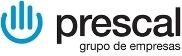 Logo Prescal Capacitación