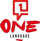 Logo One Language Spa