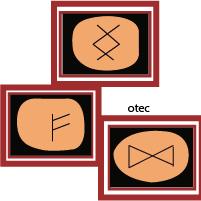 Logo Innova Capacitación Ltda