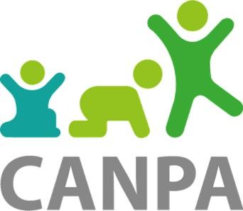 Logo Servicios de Capacitación QUINONES Y VIELMA SpA