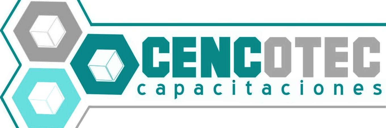 Logo Cencotec Spa.