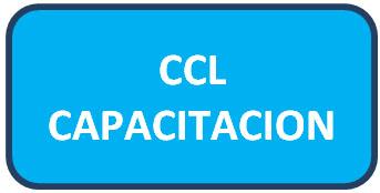 Logo Centro de Capacitación Laboral