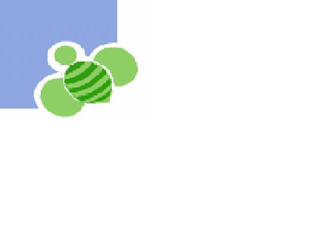 Logo Praxis Capacitacion Ltda.