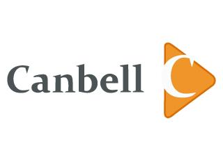 Logo OTEC CANBELL LTDA