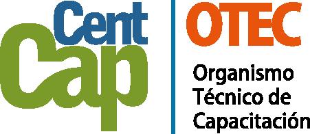 Logo CentCap Ltda