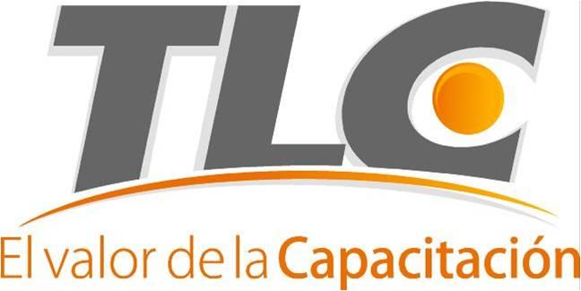 Logo TLC-Capacitacion