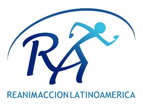 Logo Reanima Acción Limitada