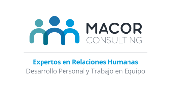 Logo MACOR Consulting Ltda.