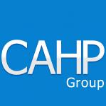 Logo CAHP spa
