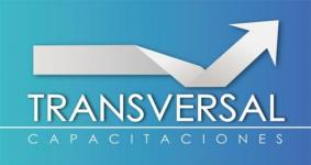 Logo Transversal Capacitaciones Ltda.