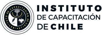 Logo Instituto de Capacitación de Chile