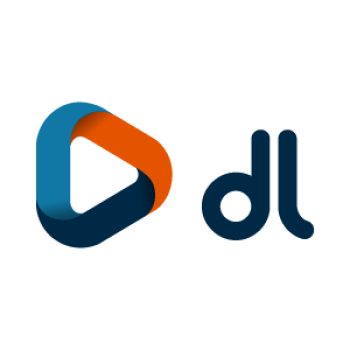 Logo DL Gestión de Talentos
