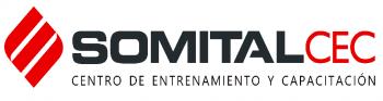 Logo SOMITAL CEC