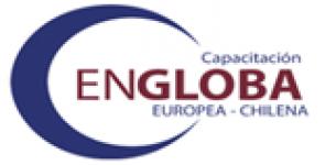 Logo Capacitación Europea Chilena S.A.