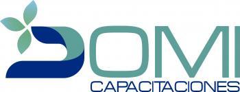 Logo DOMI CAPACITACIONES LTDA.