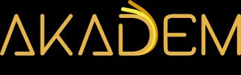 Logo AKADEM SPA