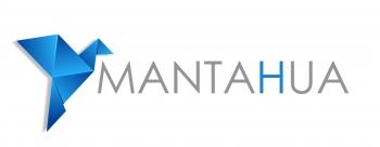 Logo Mantahua