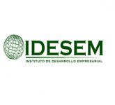 Logo IDESEM