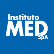 Logo Academia Esthetic Medical  Spa