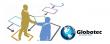 Logo Globotec