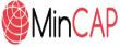 Logo Mincap