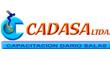 Logo Cadasa Ltda