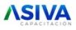 Logo Fundacion Asiva
